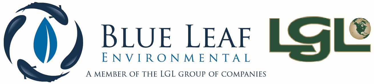 Blue Leaf Environmental, Inc. A Member of the  LGL Group of Companies